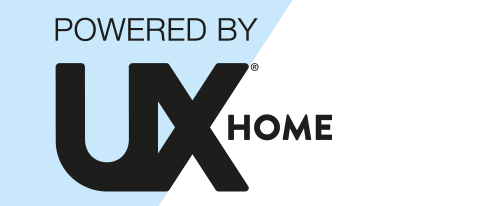 UX Home Norrköping