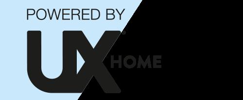 UX Home Söderköping